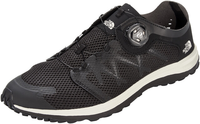 the north face litewave flow boa